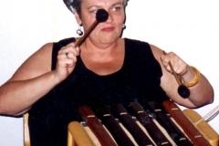2003_8