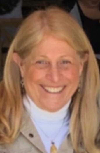 Dr. Jane Goldberg